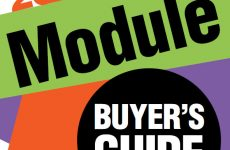 Module Buyer's Guide: 10 modules to know in 2019