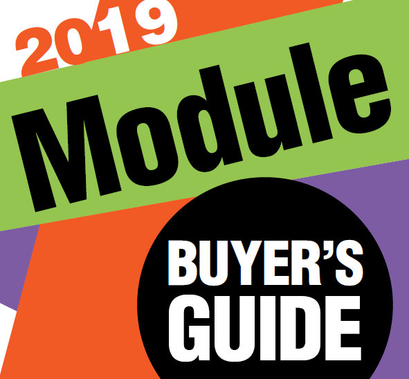 module buyer's guide