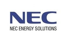 NEC completes energy storage system for Michigan's Consumers Energy