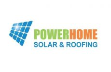 POWERHOME Solar to open South Carolina office, ready to hire 100+ employees