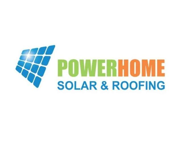 POWERHOME Solar to open South Carolina office ready to hire 100+ employees