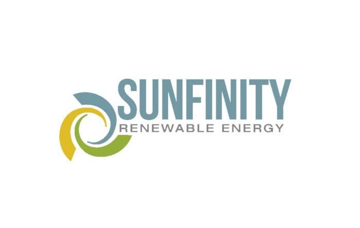 Sunfinity Renewable energy