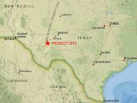 7X Energy finds PPA buyer for 250 MW of its Taygete project in Texas
