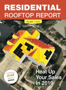 roof top report