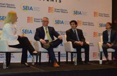 Solar Power Northeast takeaways: Solar's Catch-22 options for navigating politicians, utilities and the public