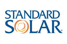Standard Solar gets creative to finance this 18-rooftop, multi-state solar portfolio for Iron Mountain Inc.