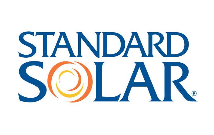 standard-solar-enews
