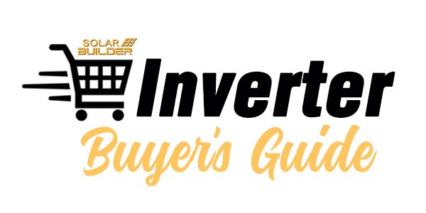 2021 inverter buyer's guide web banner