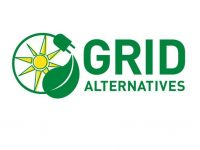 GRID Alternatives awarded $4.4 million in funding for California's first low-income community solar projects