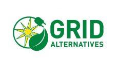 GRID Alternatives renews Bank of America partnership for SolarCorps Fellowship Program