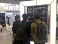 JinkoSolar and DuPont combine forces on new bifacial solar module 'Swan'