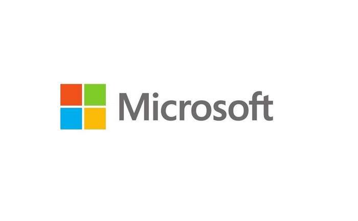 Microsoft solar project