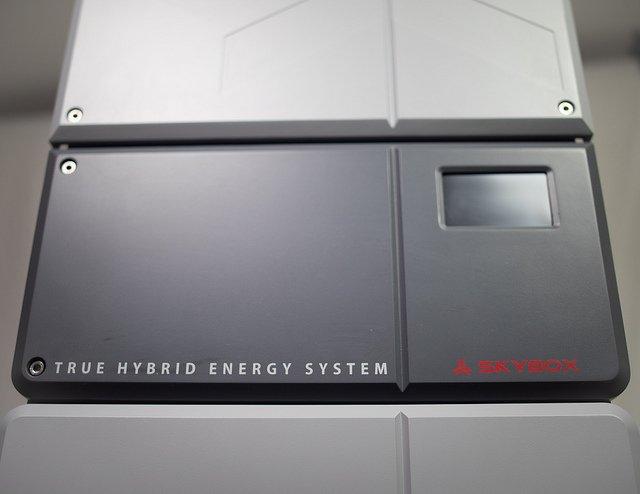 Solar PV Inverter Buyer's Guide 2019: Faster installs