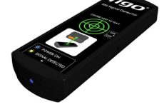 Tigo Energy adds handheld rapid shutdown signal detector to RSS product line