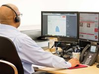 Get to know Fronius' three apps for start-up, monitoring and support