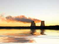 Sun Day analysis: Despite its recent peak, nuclear power has been declining for quite some time