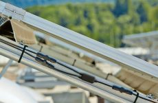Wire you doing that? Top four solar installation wire management issues