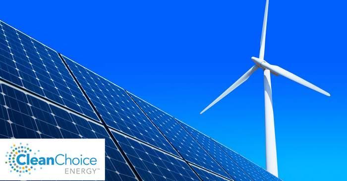 CCE-Solar Wind Logo