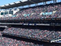 POWERHOME Solar to install solar panels at Cleveland Indians' baseball stadium
