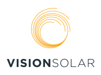 Vision Solar has plans to expand nationwide (now hiring in Tempe, Arizona)