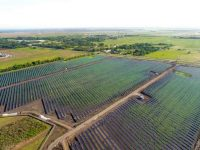 Cypress Creek inks deal to power 360 Starbucks stores in Texas with large solar farms