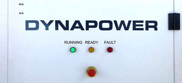 dynapower-001