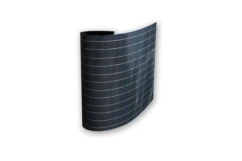 flexible-solar-panel
