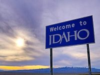 Idaho Power Co. files to suspend commercial net metering solar program