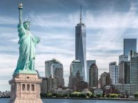 New York extends net metering to solar projects under 750-kW, among other changes to VDER tariff