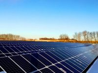 CleanChoice Energy opens up 20 MW of community solar in Minnesota