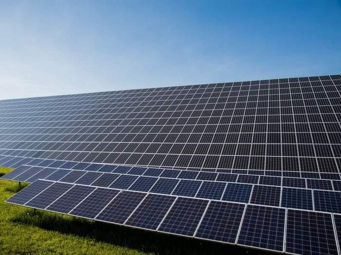 Image-1-Phoebe-Solar-Project