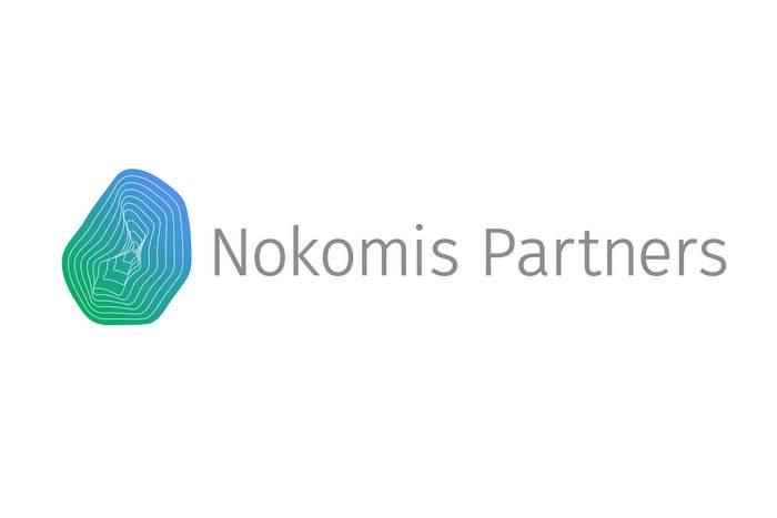 Nokomis Partners