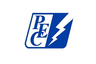 Pedernales Electric Cooperative