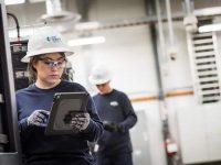 Duke Energy gets go-ahead for solar + storage microgrid in North Carolina's Madison County