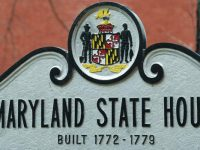 Solar industry a big winner in Maryland's Clean Energy Jobs Act