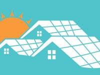 Residential Solar Mounting Guide 2019: Situations and Solutions