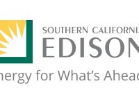 Southern California Edison signs on its first community solar project