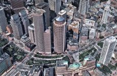 Inside Nearmap's breakthrough combination of 3D aerial imagery and artificial intelligence
