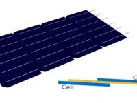 Meet Seamless Soldering: A new module encapsulation technology from LONGi Solar