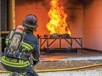 Burn before you build: The importance of destructive battery testing