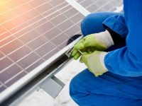 DuPont debuts new silicone-based product line to protect solar system components