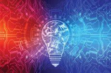 Learned Behavior: Advances in machine-learning lead the way to true solar + storage profitability