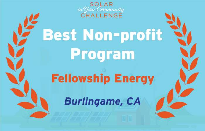 non-profit-program-19-178-Solar-Community-copy-individual
