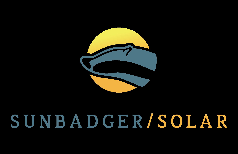 sunbadger solar