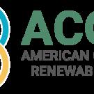 ACORE urges Ohio Legislature to support pro-renewable, pro-consumer policies