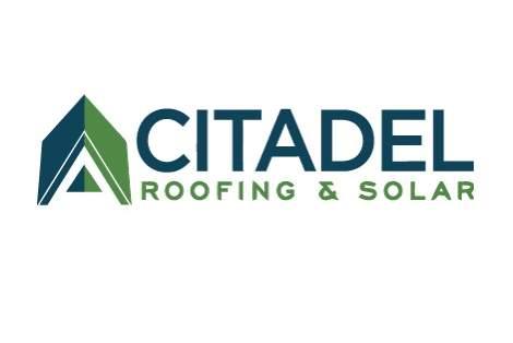 Citadel-roofing solar