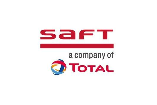 Saft battery company