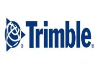 Trimble's Contractor WorkZone productivity app now has more features for a lower cost