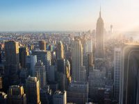 New York to fast-track large-scale solar project permitting