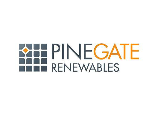 pine-gate-renewables-enews
